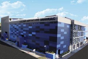 fachada-anahuac